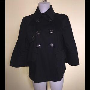 Women's Bandolino Blazer Size Medium.